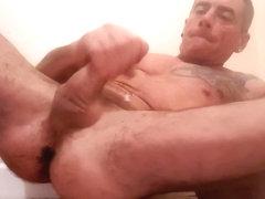 Piccola figa vs grande cazzo