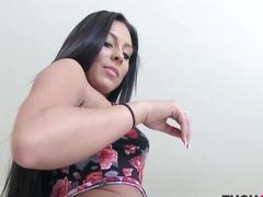 Gianna порноролики