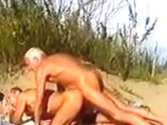Incredible amateur gay clip with Men scenes