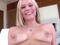 wielkie tetas porno filmy xxx iphone