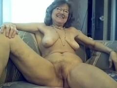 Grannie sex videos granny porn