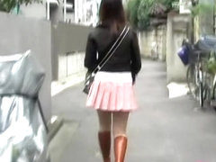 very pity me, asian ladyboy anal with big dick right! think