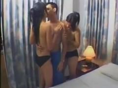 Taiwan gay sex movie
