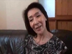 Japanese Grannies in their 60's (musoji4 pt2o4)