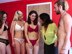 congratulate, milf fucked by sons best friend are not right