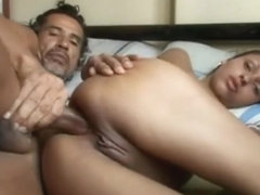Brazylia galeria porno
