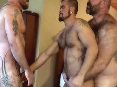 Fumetto porno regola