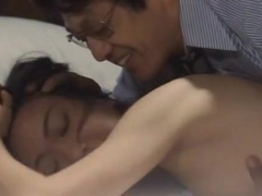 Unknown,Asami Ogawa,Aoi Nakajima in Erotic Diary Of An Office Lady (1977)