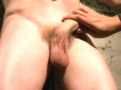30 minutes Of Torment. Cock and Hole Torment