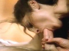porno kay parker nackt