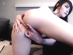 Amature girl picture naked