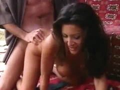 Teens getting hair removed from pussy