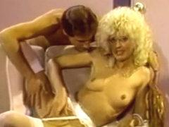 Nackt  Sharon Kane Inside Désirée