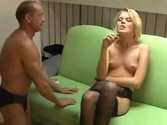 agree, sensual ladyboy masturbating her asshole remarkable, rather