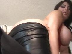 Slut blonde intercourse sex gifs