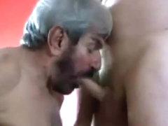 Schwule Bärengruppe Pornos Russion schwul Pornos