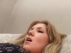 messages all today bareback cum sluts orgy idea and