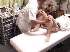 sex hot vodio
