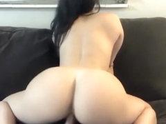Xxx Cock in panties tumblr