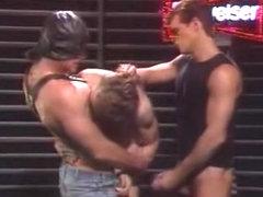 Vintage Gay porno xnxx obrovské kohúty