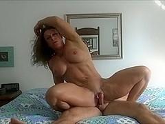 Ebony film porno gratuit