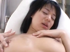Provocation erotic Aoi Sora