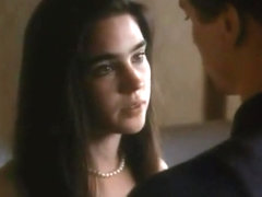Jennifer Connelly - ''Heart of Justice'' 05