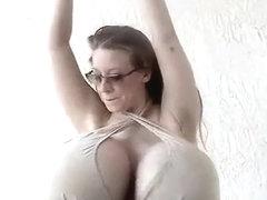 Petites images vagins