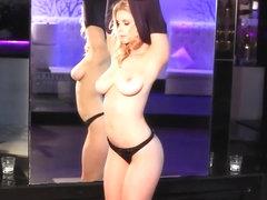 Strippen Porn Tube