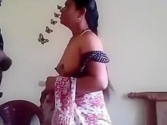 Indian Porn Videos, India Sex Movies, Tamil Porno | Popular