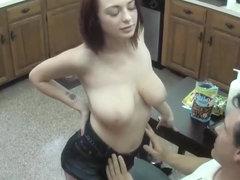 Shows lesbi xxx fuckuf