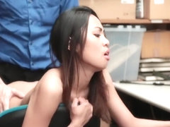 Nude nymphets photos