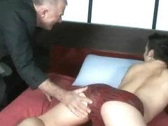 Free sample fat porn movies