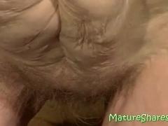 Erotics lesbion homemade licking pussy