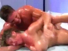Japońskie porno zapasy gejów