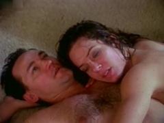 joanie babér pornó igazi házi fajok közti pornó