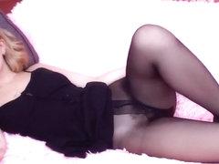 Filmy sesso