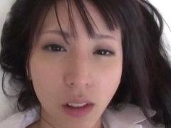 Cynthia flowers porn star videos eporner