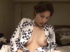 Crazy adult video Asian check pretty one