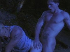 Head Play XXX Video: Roman Todd, Jay James - FalconStudios