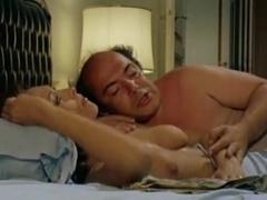 Minuscolo vagina porno