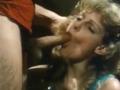 Free Txxx XXX Videos, Txxx Porn Movies, Txxx Porn Tube