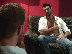 gay Indain porno