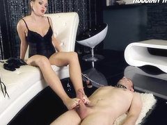 final, girl on girl double penetration free thank for
