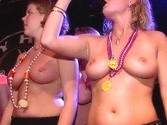 Ametuer latinas sex
