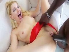 Vibrator lesbiana sexu xxx