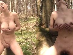 Girls humping masturbation gif
