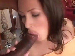consider, shemale anal orgasm compilation recommend you come