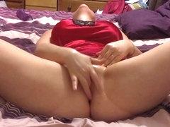 Video GratisFilm Porno Hotmovs XxxPopolare Sesso ~ rBoxedCW