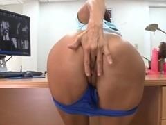 Nude mature chile women